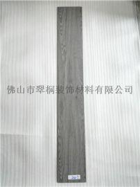 SPC鎖釦地板佛山直銷大尺寸厚度3.5mm