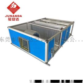 恆溫恆溼空調機組,廠家直供空調風櫃,非標設計