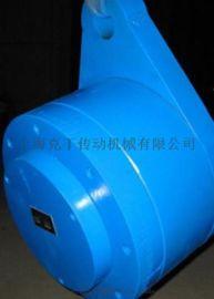上海NF10非接触式逆止器厂家