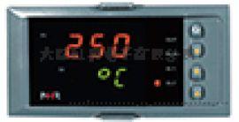 虹润三位显示模糊PID温控器