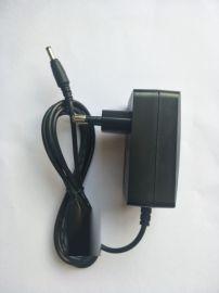 12V2000MA欧规电源,CE/GS认证适配器