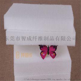 山东厂家供应薄款硬质棉,透气床垫硬质棉批发