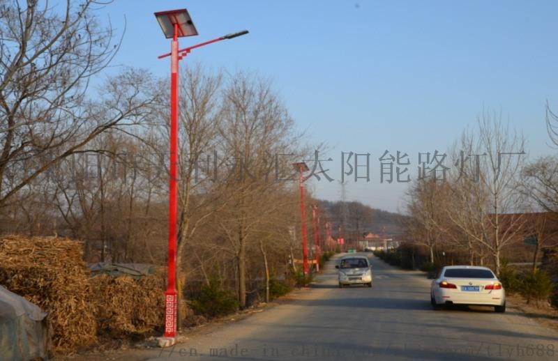 歐式太陽能庭院燈 中式仿古庭院燈 led戶外太陽能庭院燈
