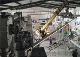 無粉塵管鏈提升機、計量管鏈輸送系統廠子
