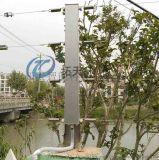 张力电子围栏周界报 系统 东莞拓天厂家供应