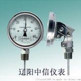 WSS/WSSX工業雙金屬溫度計