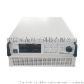 2kw变频稳压电源 交流可调电源