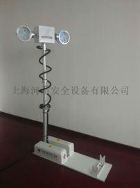 車載移動照明系統 上海河聖 車載移動照明設備