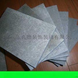 无石棉装配式纤维水泥板无石棉水泥纤维板装配式系统