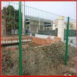 海南车间隔离网 铁路隔离网高度 围栏网有几种