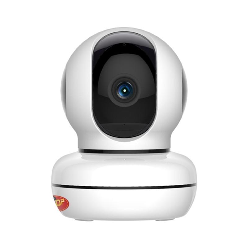 C46S高清摄像机安防监控外贸货源