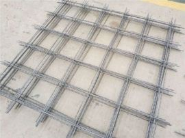 丝网排焊机 丝网排焊机鹰潭多少钱