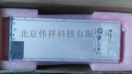 华为R4850N2通信电源模块,整流器机电模块现货