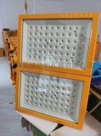 RL97防爆LED灯毛坯件加工定制LED灯外壳