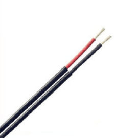 SC-HB-VVRP補償導線