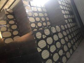 河北聚氨酯保温板厂家 型号齐全 大量现货