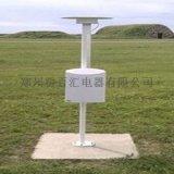 闪电定位仪 闪电定位系统 雷电定位仪