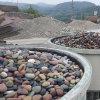 广安哪里有鹅卵石_鹅卵石广安销售_厂家批发。