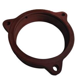 yb陶瓷液壓雙缸柱塞泥漿泵配件 壓水環