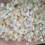 石英砂 白砂 铸造石英砂 水处理用石英砂