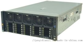 DNE-2020 分布式存储服务器