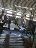 机器焊接 广东焊接 机器焊接加工