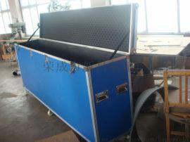 铝箱航空箱仪器箱仪表箱医疗器械箱