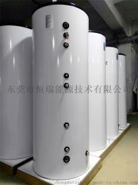 供应江苏壁挂炉盘管水箱 储热承压水箱厂家直销