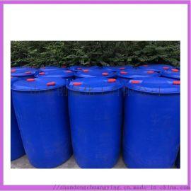 甲基丙烯酸正丁酯大量现货供应高品质化工原料