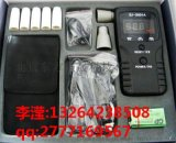 卡利安ZJ-2001A测酒仪 酒精检测仪