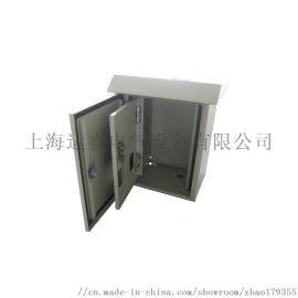 工厂定制不锈钢仿威图柜AE箱仿威图柜AK箱钣金外壳