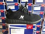 廣州鞋類批發原單品牌新百倫N字鞋運動鞋網面透氣鞋