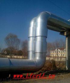 设备管道保温工程施工单位