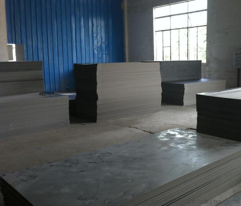 广州PVC塑料板材厂,PVC塑料板,耐酸碱PVC板,PVC防水板,化工板