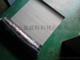 深圳防静电橡胶板台垫厂家桌布台胶板