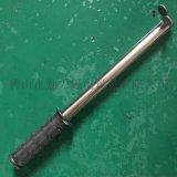 【厂家定制】优质磁棒、永磁棒、吸铁棒