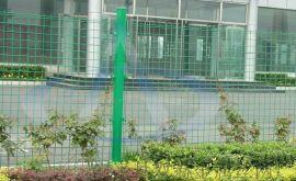 【养鸡围栏网】养鸡围栏网价格_养鸡围栏网批发