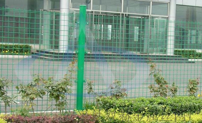【養雞圍欄網】養雞圍欄網價格_養雞圍欄網批發