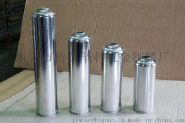 铁罐,马口铁罐,压力罐供应