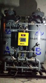 苏州制氮机 工业制氮机 节能型高纯食品制氮机 psa变压吸附制氮机