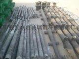 脱硫玻璃钢管道  喷淋管道  脱硫塔喷淋管