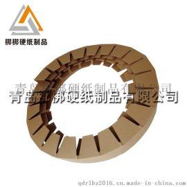 烟台家具包边条 包装纸护边 莱山区厂家批发 规格齐全 可出口