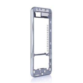 东莞手机锌合金外壳华银压铸