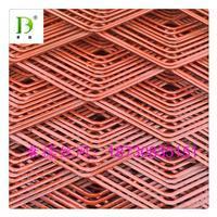 秉德丝网,钢板网,专业生产,厂家直销喷塑浸塑