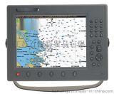 赛洋AIS9000-12船用AIS避碰仪 GPS导航仪海图一体机 原装正品 带CCS证书及渔检证书