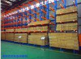 河南货架郑州鼎华仓储设备有限公司专业从事各种货架