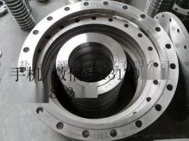 无锡新品上市 锻造高压法兰 廉价板式平焊法兰