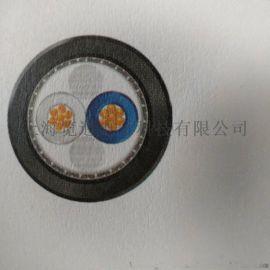 高柔性rs485总线电缆