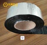 家电行业(空调)用双面丁基密封自粘胶带