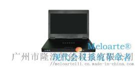 隆浩智能会议高清录播主机T650/T656